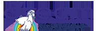 Logo for dreamprog books